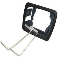 Garmin Flush Mounting kit f/GPSMAP 5XX Series