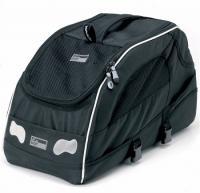 Sport Wagon Black Label Pet Bag