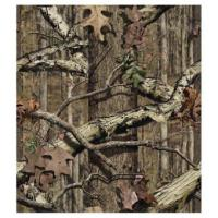 Liberty Mountain Mossy Oak Breakup Bandana