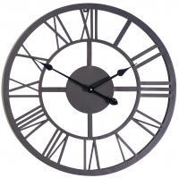 Gardman Giant Roman Numeral Clock