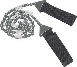 ProForce Warrior Survival Saw