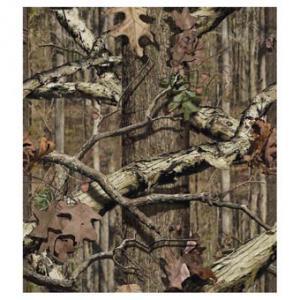 Liberty Mountain Mossy Oak Breakup Bandana