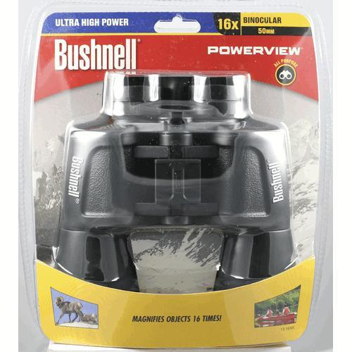 Bushnell Bushnell - Powerview Porro Prism Binoculars