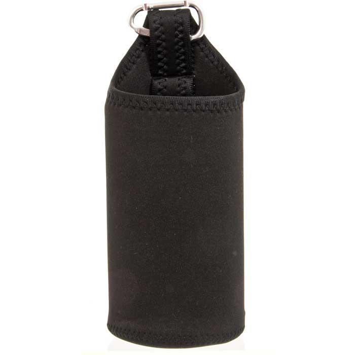 Nalgene Bottle Sleeve Black, 32 Oz