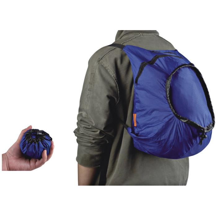 AceCamp Easy Rucksack, 16 L