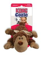 Cozie Spunky The Monkey
