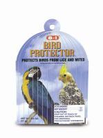 Bird Protector Lg Bird 3/4oz
