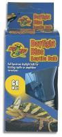 Daylight Blue Reptile Bulb 60w