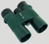 Bird's Choice Apex  8x42 Binoculars