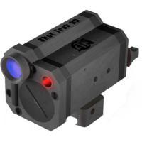 ATN Shot Trak-X  HD Action gun-camera w/Laser