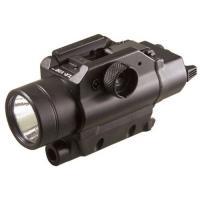 TLR-VIR Pistol Visible LED/IR illum.,Lith