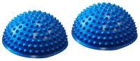 J/Fit Blue Balance Pods (Pair)