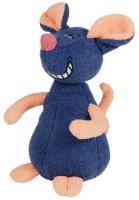 Deedle Dudes Toy Mouse
