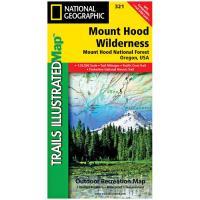 National Geographic Gunnison / Pitkin #132