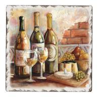 Counter Art Tuscan Pinot Trivet