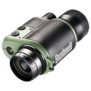 Monoculars by Bushnell
