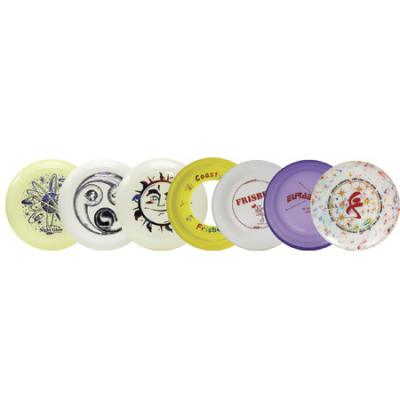 Wham-O-Frisbee Disc