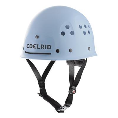 Edelrid Edelrid Jr Helmet - White