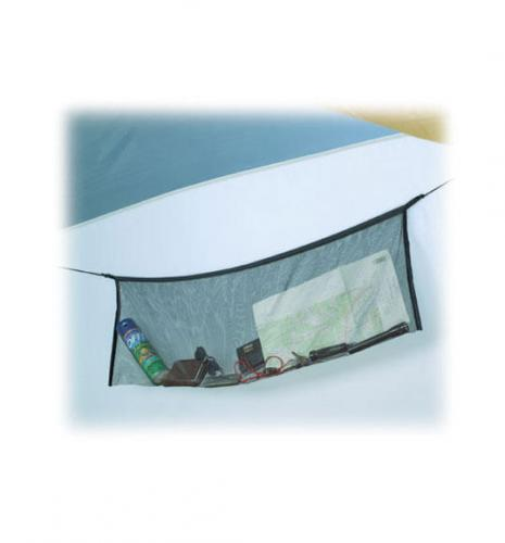 sc 1 st  C&ing Gear Outlet & Family Tent Gear Loft