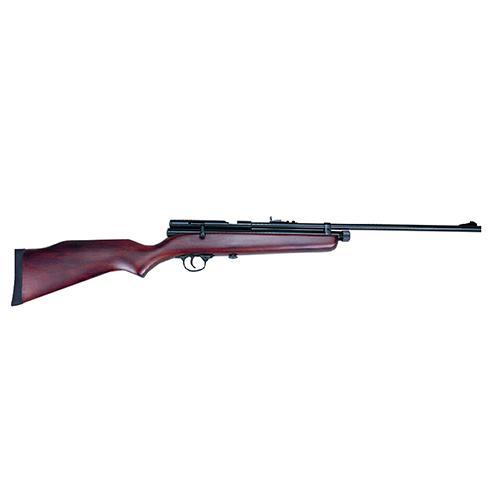 SAG .177 CO2 Air Rifle