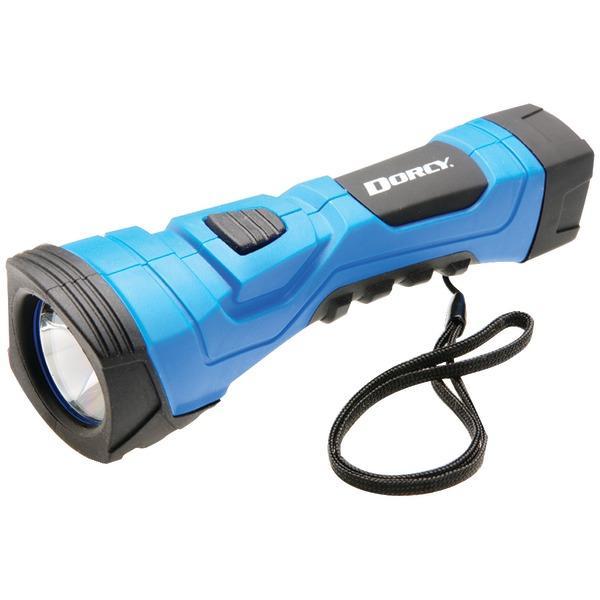 Dorcy 41 4754 190 Lumen High-Flux Cyber Light (Neon Blue)