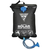 Seattle Sports Pvc Free Solar Shower 4 Gal
