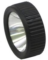 Streamlight Lens Reflector Assembly, PolyStinger
