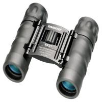 Tasco Tasco - Binocular - Essentials
