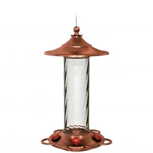 Hummingbird Feeders by Classic Brands