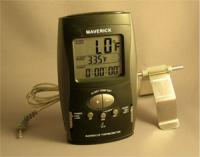 Maverick BBQ Remote Thermometer