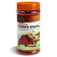 Rzilla Beardd Dragon Food6.5oz
