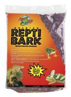 Reptibark 5-10 Gallon
