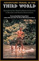 ESEE Adventure Travel in the 3rd World Book
