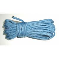 Elite Parachute Cord Carolina Blue 100'