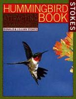 Stokes Hummingbird Book