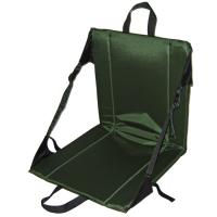 Crazy Creek Original Chair - Forest Green