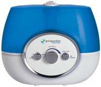 PureguardianTM 100-Hour Warm or Cool Mist Ultrasonic Humidifier