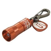 Streamlight Nano LED Flashlight Keychain