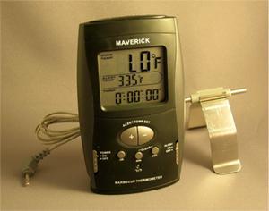 Maverick BBQ Remote Thermometer