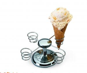 Ice Cream Makers by Chef'sChoice