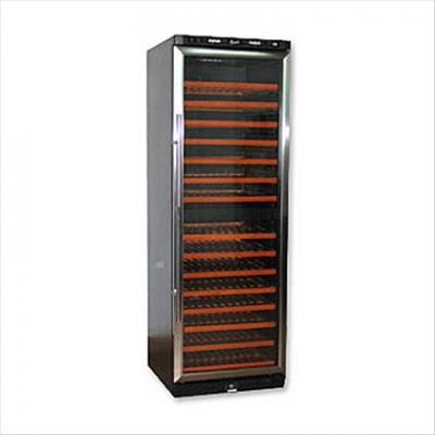 Avanti WCR683DZD-1 149 Bottle Dual Zone Wine Cooler
