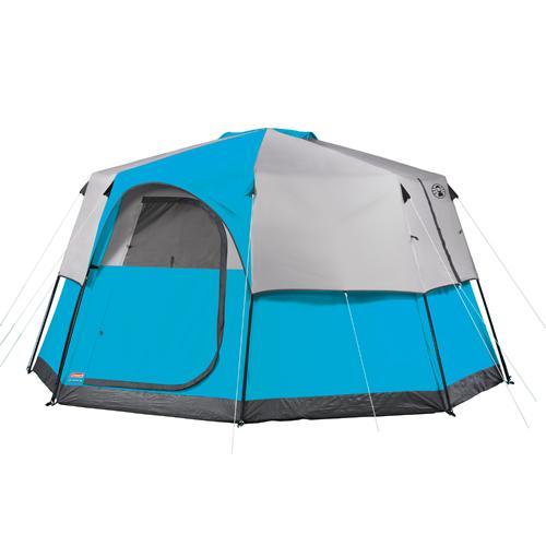 13x13 Octagon 98 Tent