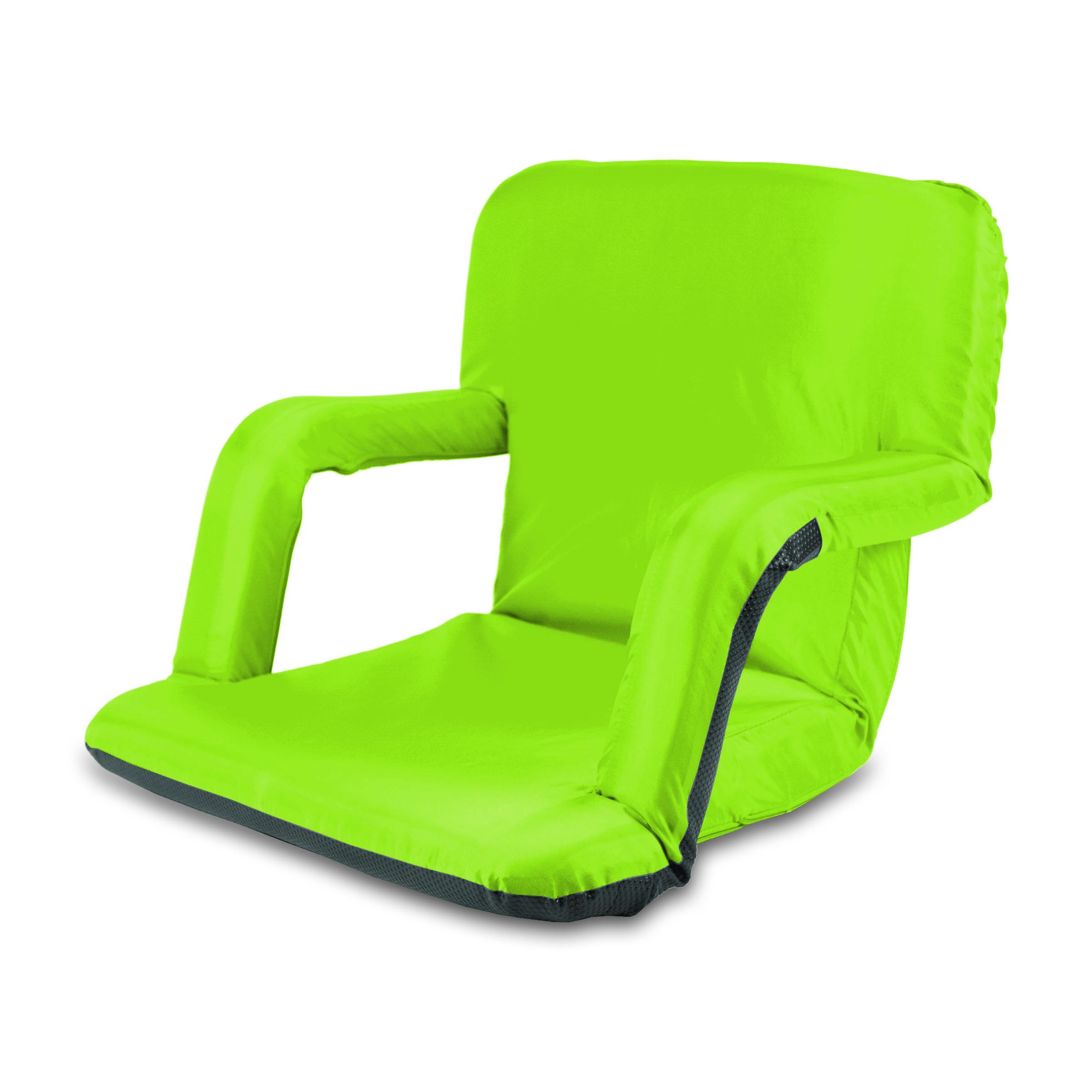 Time Ventura Seat Lime