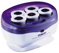 Conair TS7 Jumbo Rollers Instant Heat Travel Hairsetter