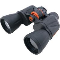 Celestron Upclose 20 X 50 Binoculars