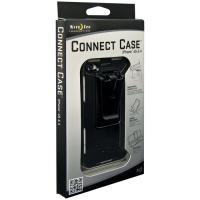 Nite-ize Connect Case Iphone 4/4s - Black