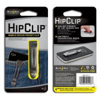 Nite-ize HipClip, Mobile Device Pocket Clip