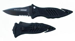 Single Blade Pocket Knives by Blackhawk Product Group