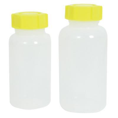 Liberty Mountain Hunersdorf Wide Mouth Bottle 1 Liter