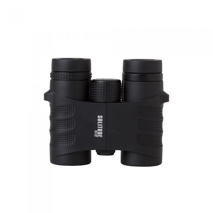Solitude 8x32 Binocular